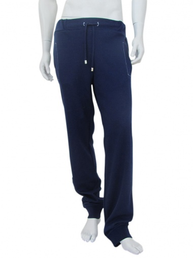 T-skin Pants