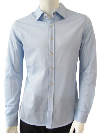 T-skin Shirt