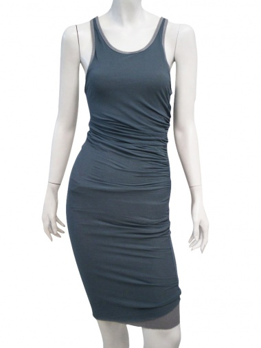Nicolas & Mark Sleeveless dress