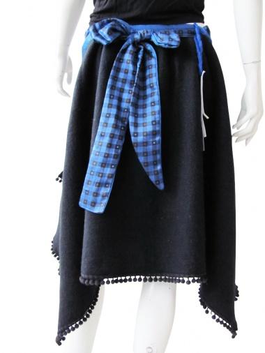 Silente Skirt