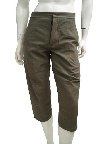 Lumen et umbra Pantalone Strobo Corto