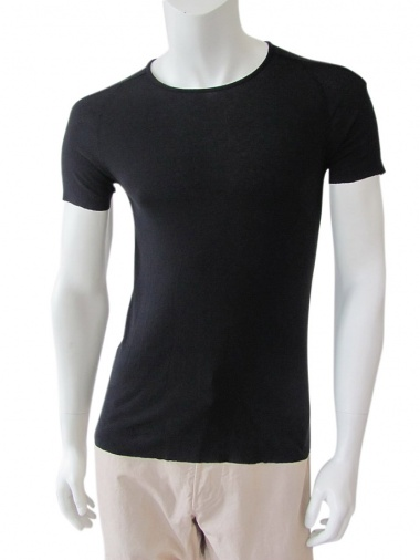 Lumen et umbra T-Shirt