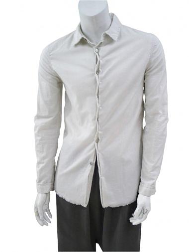 Lumen et umbra Shirt