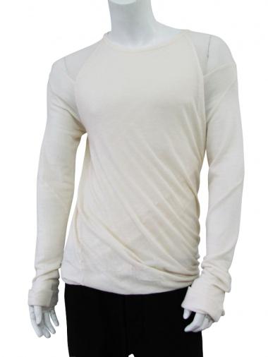 Delphine Wilson T-Shirt M/L