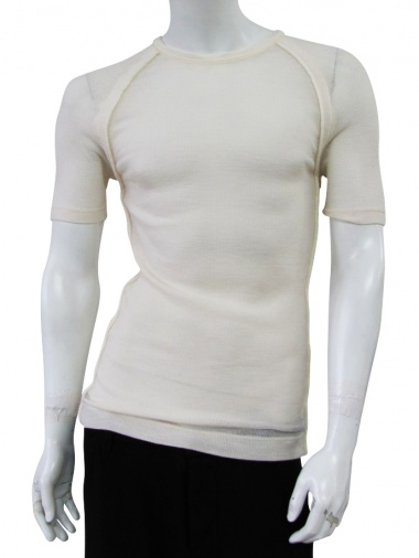 Delphine Wilson T-Shirt M/C