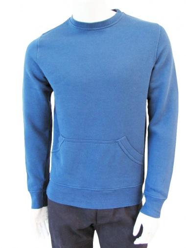 T-Shirt Sweatershirt