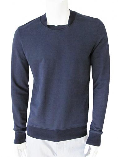 Giulio Bondi O-neck Sweatshirt