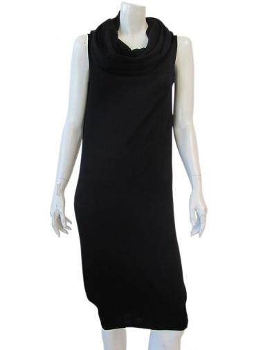 Nicolas & Mark Tubolar Sleeveless Dress