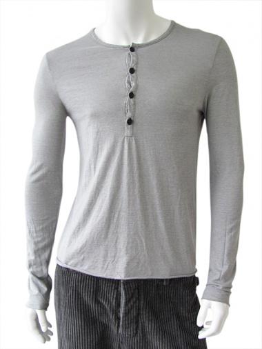 Nicolas & Mark Polo T-shirt