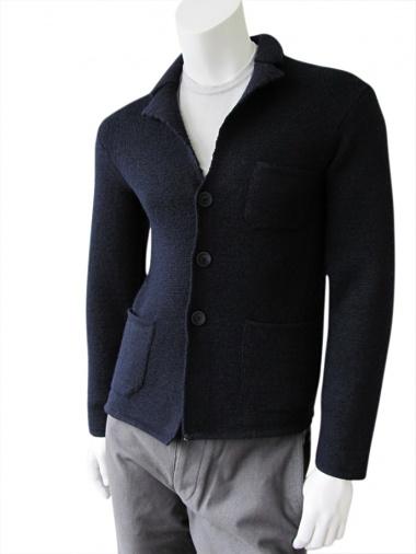 Giulio Bondi Jacket