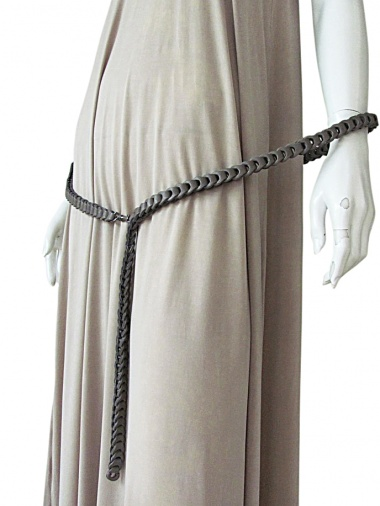 http://www.dressspace.com/en/woman/accessories/leather_belt-id=10815.html