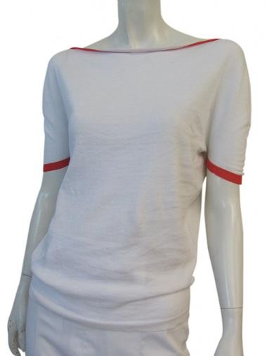 Volod'ja T-shirt