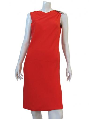 Volod'ja Dress