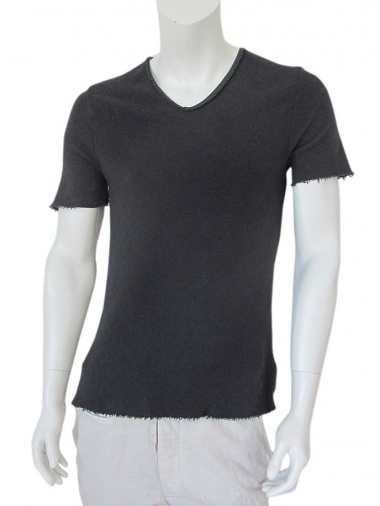 Nicolas & Mark T-Shirt Dv ciniglia