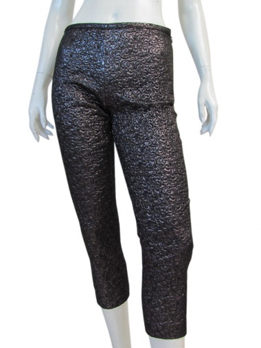 Zone of Influence Pants
