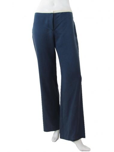 Zone of Influence Pantalone largo