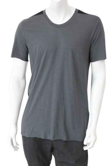 Nicolas & Mark T-Shirt M/M bicolor