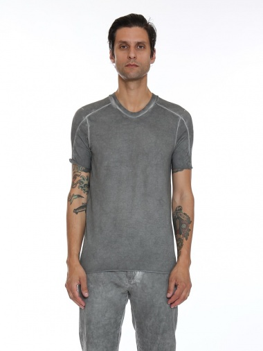 Nicolas & Mark Fast Dyed T-shirt