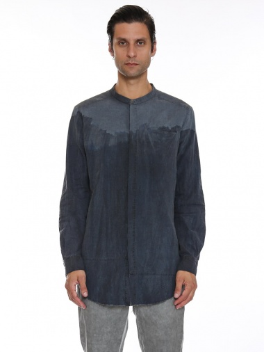 Nicolas & Mark Bicolor Shirt