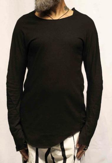 Marc Point T-shirt m/l