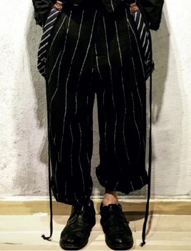 Marc Point Pantaloni