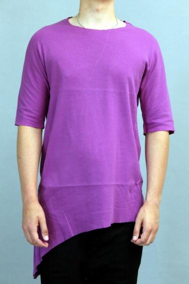 Marc Point T-shirt m/m