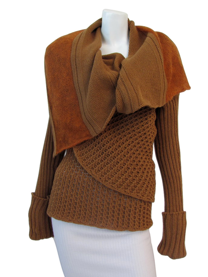 http://www.dressspace.com/en/woman/designers/rick_owens.php