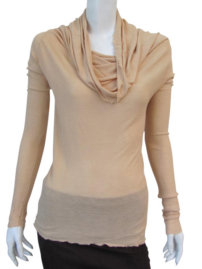 http://www.dressspace.com/en/woman/designers.php