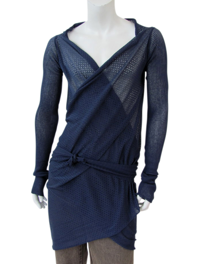 http://www.dressspace.com/en/man/designers/rick_owens.php