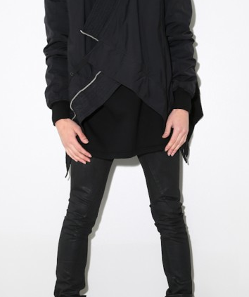 Rick Owens Clothing by DressSpace